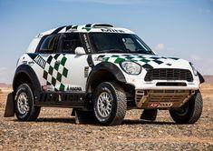 Risultati immagini per foto sfida dell' Abu Dhabi Desert Challenge.