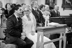 Wedding / Hochzeit Wedding Gallery, Wedding Photography, Couple Photos, Couples, Mariage, Couple Shots, Wedding Photos, Wedding Pictures, Couple