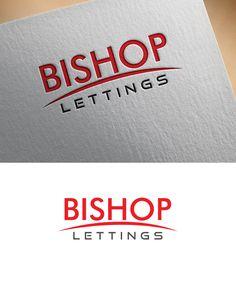 New Logo for New, Modern, Fresh Estate Agency Elegant, Upmarket Logo Design by Miss Creative