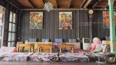Loy La Long : Chillax Bangkok — Medium
