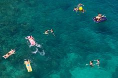 Floating Polignano A Mare – Carla Coulson Limited Edition Fine Art Prints Fine Art Photography, Travel Photography, Beach Photography, Photography Tips, Large Prints, Fine Art Prints, Beach Photos, Limited Edition Prints, Beautiful Beaches