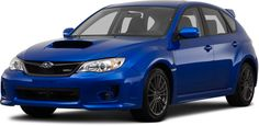 New Subaru & used cars in Newark. Located near Wilmington, Middletown DE & Elkton, DE & Elkton MD - Matt Slap Subaru Subaru Models, Subaru Cars, Subaru Impreza, Wrx, Used Cars, Cars For Sale, Vehicles, Rolling Stock, Vehicle