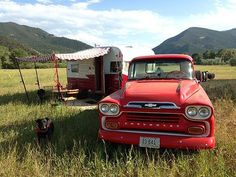 This Is 100 Original Artwork Vintage Rv Retro Camping