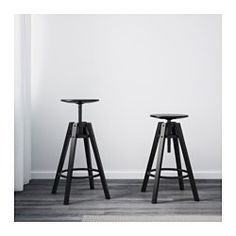 Best Of Ikea Bar Height Stools