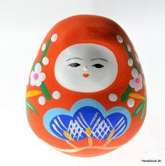 Hanafubuki.dk er en dansk side om forskellige aspekter af japansk kunsthåndværk og kultur.