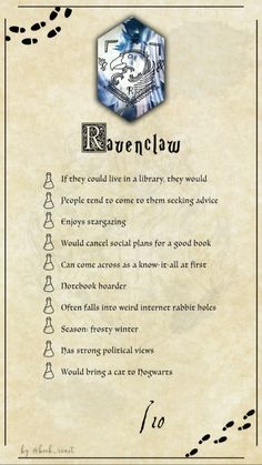 wHy aM i nOt iN rAvEncLaW tHis iS mE The Effective Pictures We Offer You About what am i Riddles A quality picture can tell you many things. You can find the most beautiful pictures that can be presen Harry Potter Spells, Theme Harry Potter, Harry James Potter, Harry Potter Aesthetic, Harry Potter Birthday, Harry Potter Universal, Harry Potter Fandom, Ravenclaw, Fans D'harry Potter