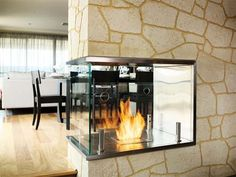 263 Best Fireplace Design Images Fireplace Design 3