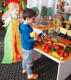 Activities For Kids, Kids Rugs, Autumn, Vegetables, Decor, Decoration, Kid Friendly Rugs, Fall Season, Children Activities