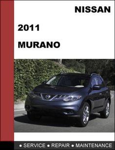 2014 nissan rogue repair manual pdf