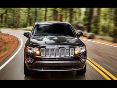 2018 jeep compass brazil. plain brazil 2018 jeep compass brazil 2017 sport test drive to jeep compass brazil