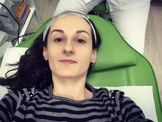 Tratament facial Proskin@ Nomasvello Bucuresti Mall Vitan: http://bit.ly/2eN8tVV