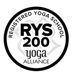 yogacreativo.com: Yoga Aéreo en Prensa: El Método AeroYoga®, Nuevas Disciplinas para Ponerse en Forma