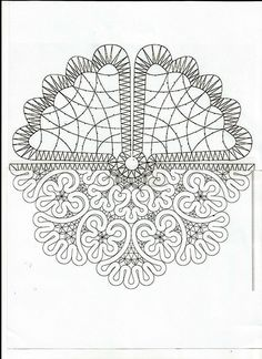 šaty pre anjelika Bobbin Lace Patterns, Tatting Patterns, Fabric Stiffener, Tambour Beading, Romanian Lace, Bobbin Lacemaking, Point Lace, Tatting Lace, Free Machine Embroidery Designs