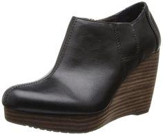 7cae71c7d84ad8 7 meilleures images du tableau Boots | Black boots, Leather boots et ...