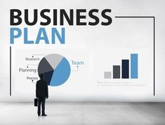 We help to protect your Business, Legacy and Assets so you can secure your loved ones across Puget Sound and surrounding areas. http://www.pugetsoundestateplanning.com/