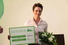 Düsseldorfer Unternehmerinnenpreis