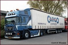 Trucks Only, Big Rig Trucks, Semi Trucks, European Transport, Customised Trucks, Mercedes Truck, Volvo Trucks, Guy Pictures, Classic Trucks
