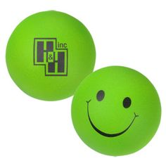 Your promotion will get them smiling fast - 24HR!