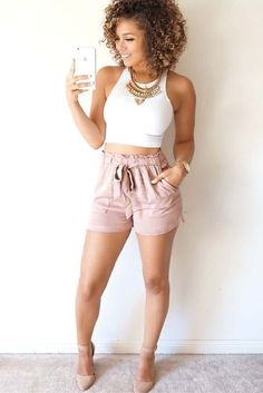 Party Outfits for Women | 9 Date Night Outfits That Will Blow His Mind #cruiseoutfits #dressyoutfits