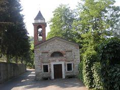 Via San Rocco