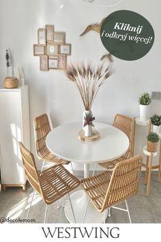 Tulum, Interior Styling, Interior Design, Loft Style, Chair Design, Interior Inspiration, Living Room Designs, Dining Table, Wall Decor