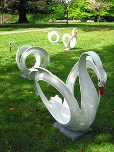 reciclar-pneus-ideias-jardim-decorar-blog-de-decoração-criativa-vania oliveira-blogger