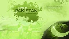 ||..14 August Pakistan's Independence Day..||