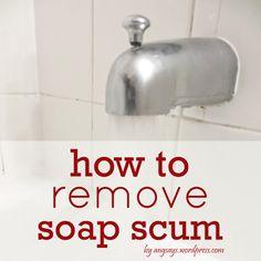 clean bathrooms on pinterest bathroom cleaning tips bathroom cleaning and cleanses