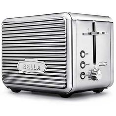 10 Best Top 10 Best Stainless Steel Toasters In 2017 Reviews Images