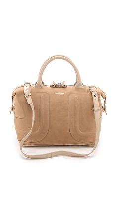 673d019b8669 See by Chloe Kay Medium Handbag with Shoulder Strap