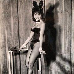 Bunny Jan Marlyn