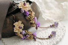 .Zu.Zu. / Antický kvet