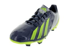 Adidas Men's F10 Trx Fg Soccer Cleat -                     Price: $  65.00             View Available Sizes & Colors (Prices May Vary)        Buy It Now      The Mens Adidas F10 TRX FG Soccer Cleats are made with a super light weight Synthetic leather upper with a molded EVA insole and an AG Stud configuration for improved...