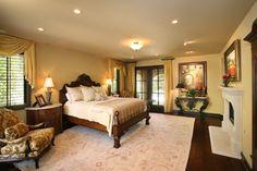 Bedrooms - tropical - Bedroom - Orange County - V.I.Photography & Design