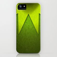 hi ho! iPhone Case by designoMatt - $35.00
