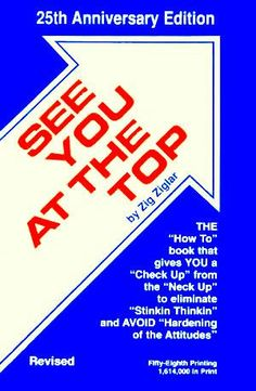 See you at the top by zig ziglar pdf free download pdf books download see you at the top by zig ziglar pdf ebook fandeluxe Image collections