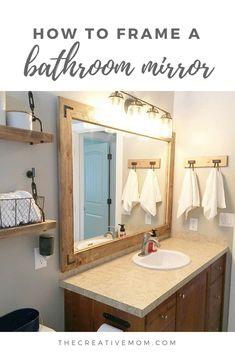 71 best dresser bathroom sink images bathroom house decorations rh pinterest com