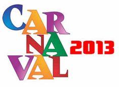 Flashes do Carnaval 2013 | Bom Jardim PE . com