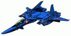 Max colored VF-4