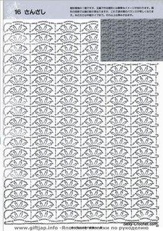 sexy-crochet.com_esquemas_vestidos_faldas_200