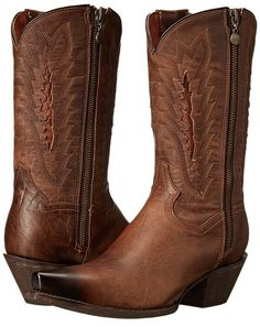 Dan Post Trish. Cowboy boot fashions. I'm an affiliate marketer. When you click on a link or buy from the retailer, I earn a commission.