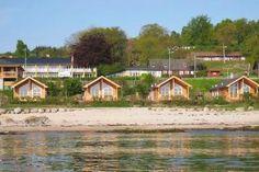 Ferienhaus Bornholm günstig mieten – bei CASAMUNDO
