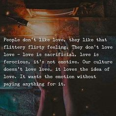 #love #itisnteasy #notperfect #relationships #quotes #life