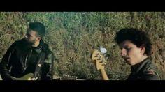 "MADAGASKA'   ""LIBERA-MENTE"" official video"