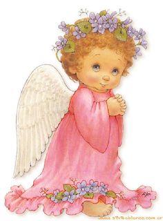 I WISH I WAS AN ANGEL KIDS FOR CHRISTMAS Letra y Música infantil de Navidad en todos los Idiomas   Imágenes y figuras