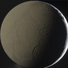 enceladus12_cassini_1023.png (1023×1024)