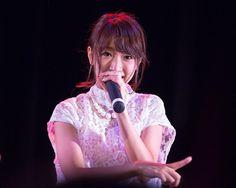 Twitter / haru_kun_kun: 140810 predia party ...  2014/08/10