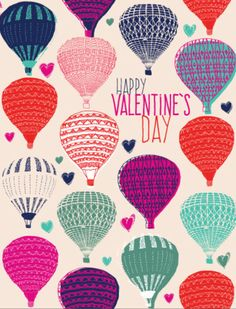 Rebecca Prinn - Rebecca-Prinn-up-in-the-air3  Valentine greeting card
