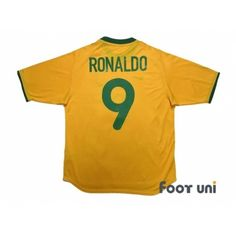 2019 年の「81 件のおすすめ画像(ボード「Brazil football shirt ... ae98856e3