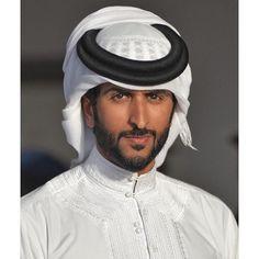 Nasser bin Hamad bin Essa Al Khalifa, 25/01/2016. Vía: nasser13hamad